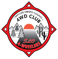 slo-4-wheelers-logo-200